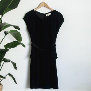 NWT Anthropology Dress